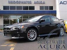bridgewater acura bridgewater nj 08807 car dealership