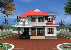 1000 images about kerala style typical kerala home in 2500 sq ft kerala home design