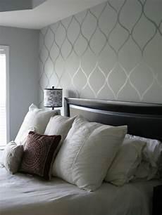 Tapete Im Schlafzimmer - 50 wundersch 246 ne interieur ideen mit designer tapeten