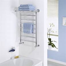 Bathroom Towel Rails by Bathroom Towel Rails How To Choose The Best One Big
