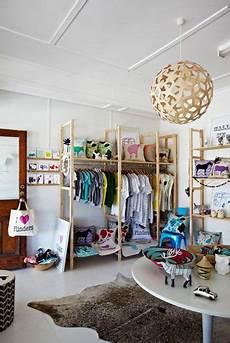 Ikea Kleiderschrank Kinderzimmer - kinderzimmer ikea ivar ikea und ankleide zimmer