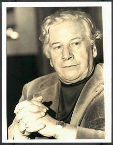 sir ustinov retro baltimore this day in history march 28