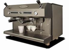 Advantages And Disadvantages Of Automatic Espresso