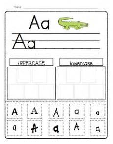 letter c sorting worksheets 24079 primary possibilities letter sort freebie working with words d5 letters