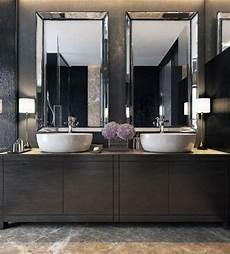 bathroom mirror ideas for a small bathroom top 50 best bathroom mirror ideas reflective interior designs