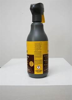 effax leder combi leather cleaner equestrian imports
