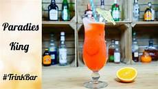 cing paradis paradies king alkoholfreier cocktail rezept trinkbar
