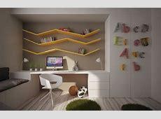 25  Child?s Room Storage Furniture, Designs, Ideas, Plans