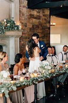 romantic canadian lake house wedding wedding party