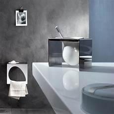 valli accessori bagno accessori bagno bicchiere worn da valli arredobagno