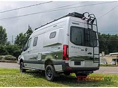 2020 mercedes winnebago new 2020 winnebago revel 44e motor home class b diesel