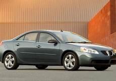 accident recorder 2007 pontiac g6 interior lighting nhtsa investigating 550k pontiac g6 models 320k honda odysseys