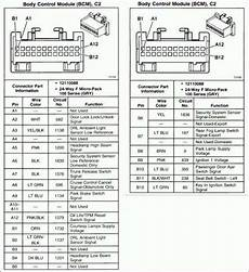 2002 pontiac grand prix radio wiring harness 12 2004 pontiac grand am car stereo wiring diagram2004 pontiac grand am car radio wiring