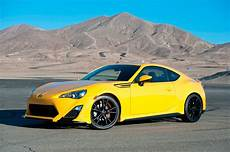 how does cars work 2013 scion fr s parental controls 2015 scion fr s reviews and rating motor trend