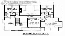 1500 sq ft bungalow house plans 2000 sq ft greenhouse 2000 sq ft rustic bungalow house