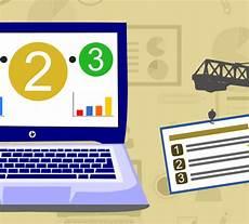 quantitative research 1 introduction blog survio