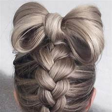 45 lit and cool hairstyles for girls my new hairstyles