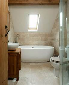 bad fliesen naturstein contemporary bathroom tile trends renoguide australian