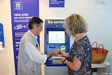 retirer de l argent sans sa carte bleue possible dans