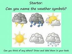 5 present weather and climate weather climate teaching resources