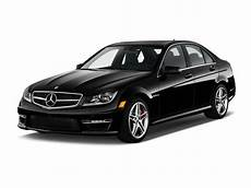 C Klasse 2013 - 2013 mercedes c class review ratings specs prices