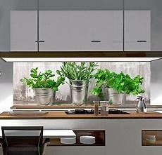spritzschutz glas küche k 252 chenr 252 ckwand kr 196 uter sp341 spritzschutz fliesenspiegel