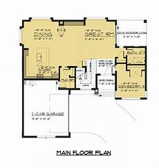 house plans bhg featured house plan bhg 1593