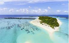 resort paradise island maldives north male atoll maldives booking com