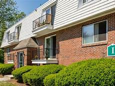 Apartment Search Maine by Apartments At Princeton Pines Portland