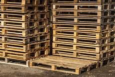 vente de palette recuperation de palette proc 233 d 233 de r 233 cup 233 ration de palette