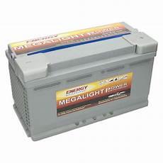 agm 100ah longlife glas vlies batterie vrla ersetzt 90ah