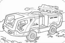 Playmobil Ausmalbilder Ritter Playmobil Coloring Pages Coloring Pages