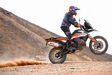 2019 Ktm 790 Adventure And 790 Adventure R Review 21 Fast