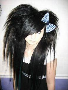zzzonked cus i m a scene kid hated by few and loved by a lot