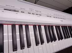yamaha digital piano p 45 transpose az piano reviews review yamaha p115 p45 digital piano recommended