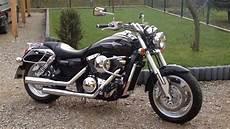motorrad an und verkauf kawasaki vn 1500 streak mit