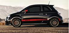 fiat 500 abarth 2017 fiat 500 abarth specifications fiat 500 usa