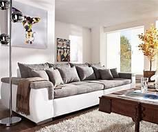 couch hellgrau delife couch navin hellgrau weiss 275x116 cm otto