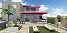terrazzi attrezzati progettare spazi verdi progettazione giardini e