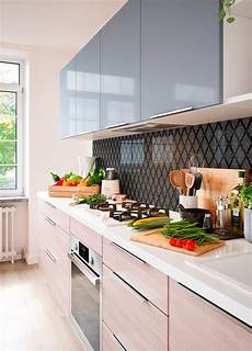 cuisine saga but cuisine kalie saga but design maison inspiration kitchen food en 2019 meuble cuisine