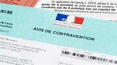 infractions entra 238 nant un retrait de permis de conduire en