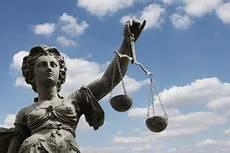 vw skandal urteile vw skandal urteile zum abgasskandal dieselgate 2019