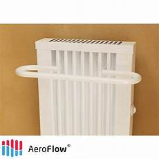barre s 232 che serviette eco radiateurs vente de radiateurs