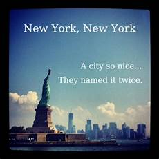 New York Malvorlagen Quotes Quotes New York Quotesgram