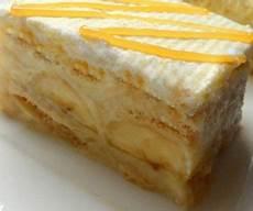 kuchen ohne gerate l zutaten 300 g butterkekse 3 pck puddingpulver mit