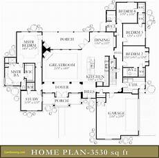 3500 square foot house plans 3500 sq ft home designs 3500 sq ft home designs ranch