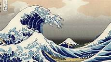 Japanisches Bild Welle - japanese wave drawing at getdrawings free for