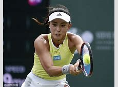 王蔷进澳网八强了嘛,王蔷止步澳网八强,澳网女子王蔷八强