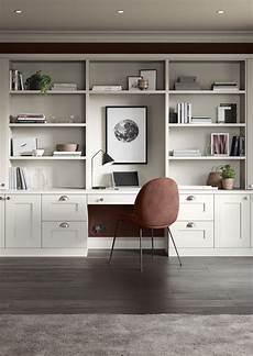 fine home office furniture luxury home office furniture neville johnson in 2020