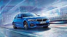 Bauer Gruppe Bmw Fahrzeuge Services Angebote U V M